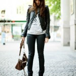 Get Inspired – Street Style