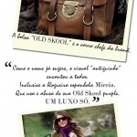 Tô in love : Su-Shi Bags.