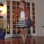 Meu Look: 2 ways!