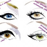 Cat Eye: Make Up