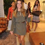 Evento ATEEN + LOOKS