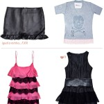 Dica: OUTFIT SHOP…
