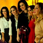 Evento Fashion Day: A Festa!