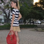 MEU LOOK: Navy day-by-day…