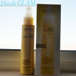 DICA GLAM: Go Blonder: John Frieda