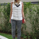 MEU LOOK: Can´t get enough…