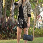 Meu Look: Mix & Mix