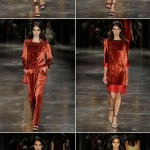 SPFW: Animale