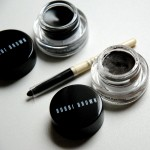 Dica: Delineador Bobbi Brown