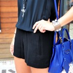 Meu Look: Evento Sisters Shopping Day