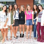 Evento: Sisters Shopping Day