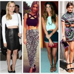 Trend: Cropped