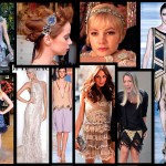 Trend: The Great Gatsby