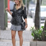Meu Look: Chegou! Showroom byNV no Galeria Showroom