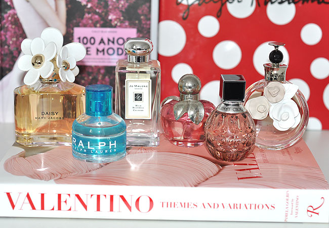glam4you - nati vozza - blog - perfumes - insider