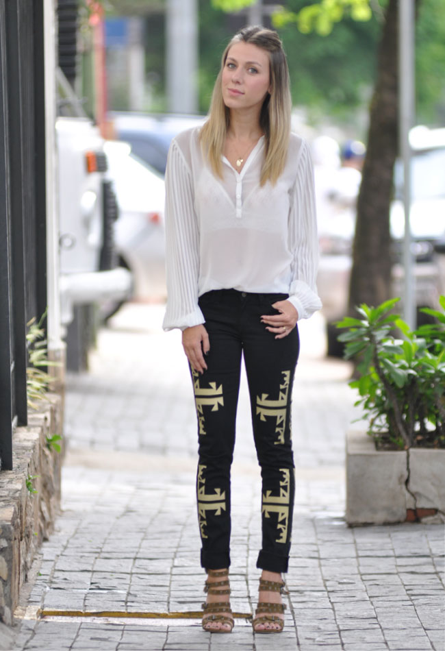 glam4you - nati vozza - blog - look - thelure