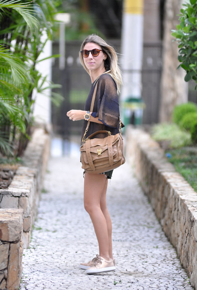 glam4you - nati vozza - blog - look