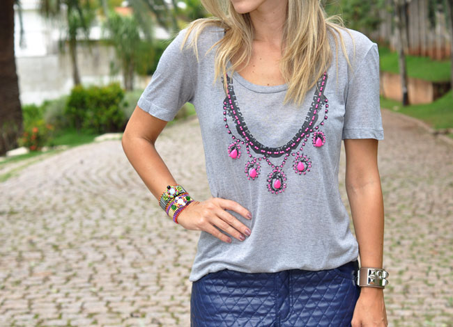 glam4you - nati vozza - blog - look - diario fds - fazenda - campinas - vozza - piscina - beach - short - saia - cropped