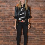 Meu Look: Showroom byNV