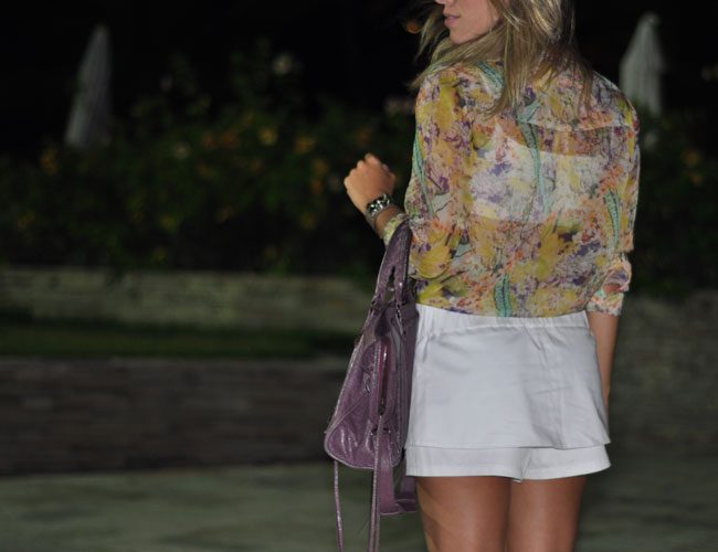 DIARIO FDS - NATI VOZZA - GLAM4YOU - BLOG - DIARIO - VIAGEM - MURO ALTO - SUMMER VILLE - RESORT - BEACH - PRAIA - SUMMER - VERAO - LOOK
