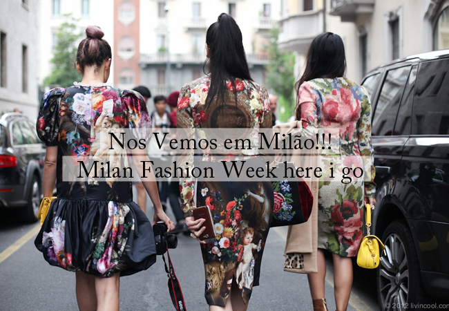 Milan-Fashion-Week-glam4you -nati vozza - blog - look
