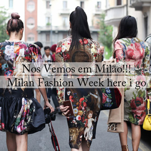 Milan-Fashion-Week-SS13-day-4-262