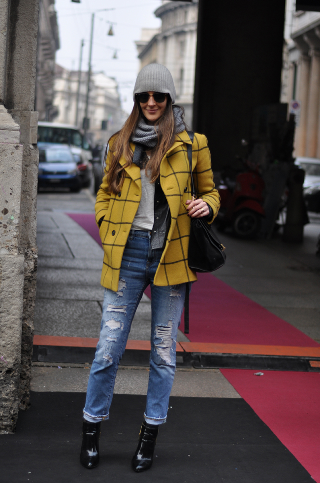 glam4you - nati vozza - blog - milao - milano - mfw - look - street style