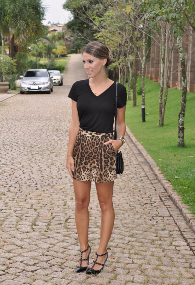 glam4you - nati vozza - look - diario - fds - blog - formatura -