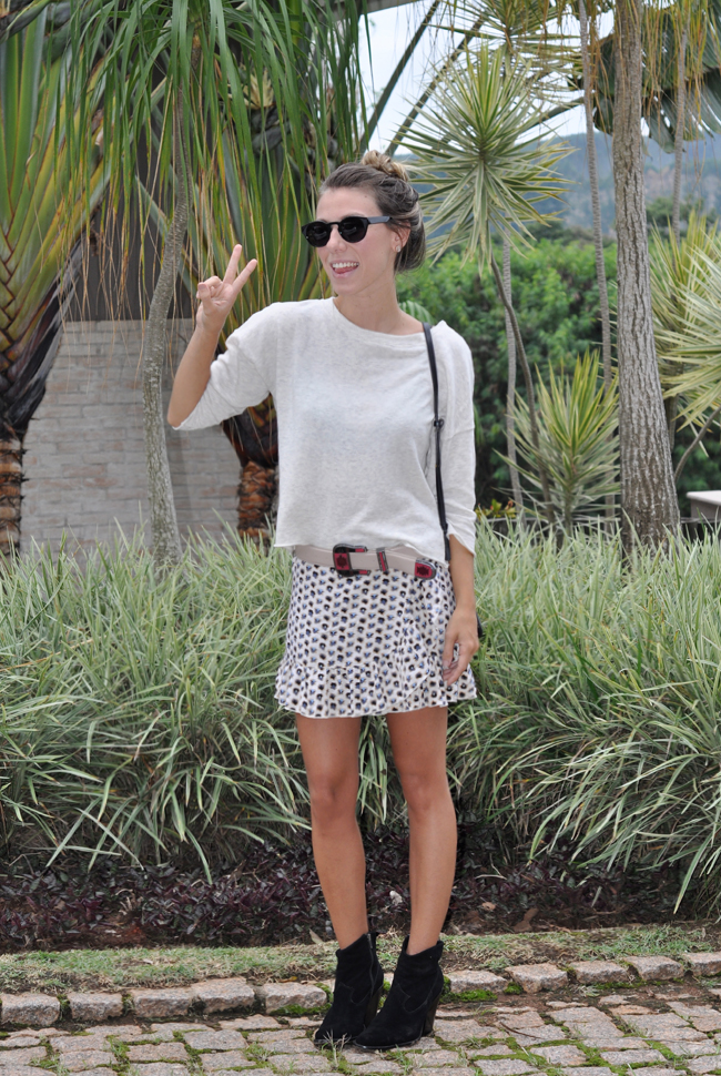 glam4you-nati-vozza-look-diario-fds-blog-casa-nati-campinas-cachorro-golden
