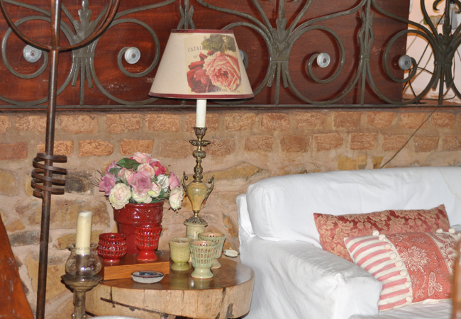 GLAM4YOU - NATI VOZZA - LOOK - DIARIO - BLOG - MUSICAL - O REI LEAO - DECOR - FAZENDA
