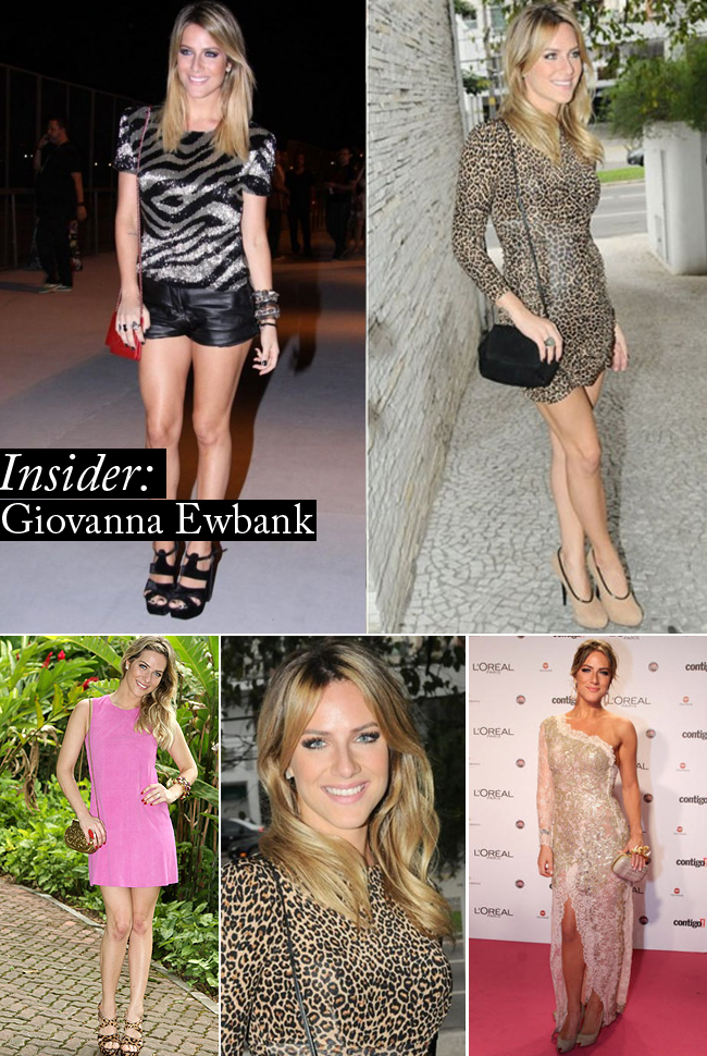 GIOVANNA EWBANK - glam4you - nati vozza - post - blog - moda