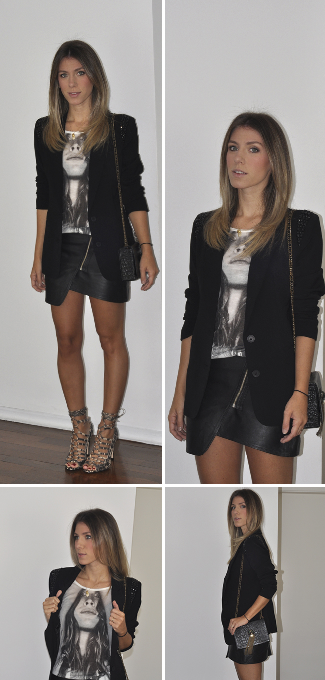 is & co - glam4you - nati vozza - look
