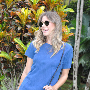 Meu_look_blue