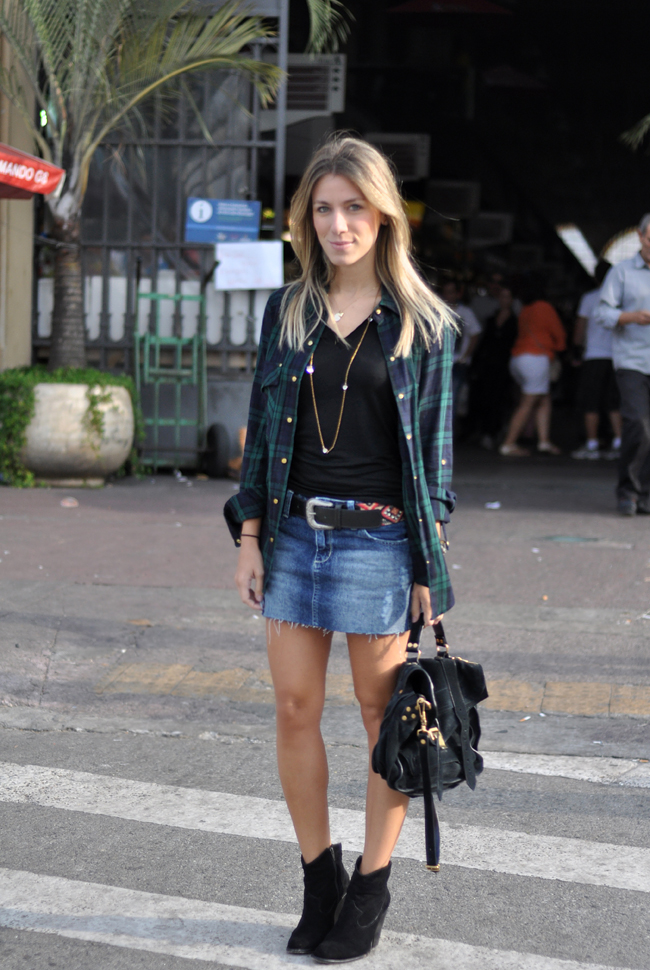 diario fds - nati vozza - glam4you - blog - look - favorita - baile funk -mercadao - sp -