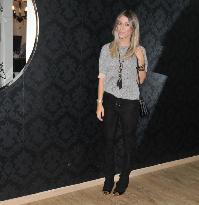 glam4you-nati vozza -blog-bynv-evento-closet bijoux-campinas-look