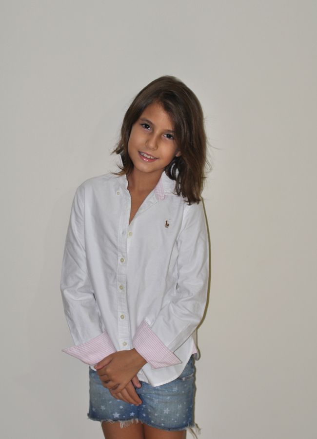 diario fds - nati vozza - glam4you - blog - look - campinas - seo rosa -- sp -