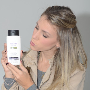 NEUTROGENA-look-post-blog-moda