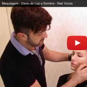 maquiagem-tutorial-glam-glam4you-nati-vozza