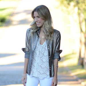 look-blog-glam4you-branco-metalizado-bynv