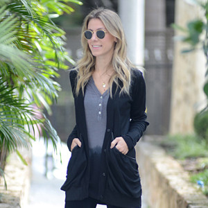 look-glam-moda-blog-nati-vozza-iaia3