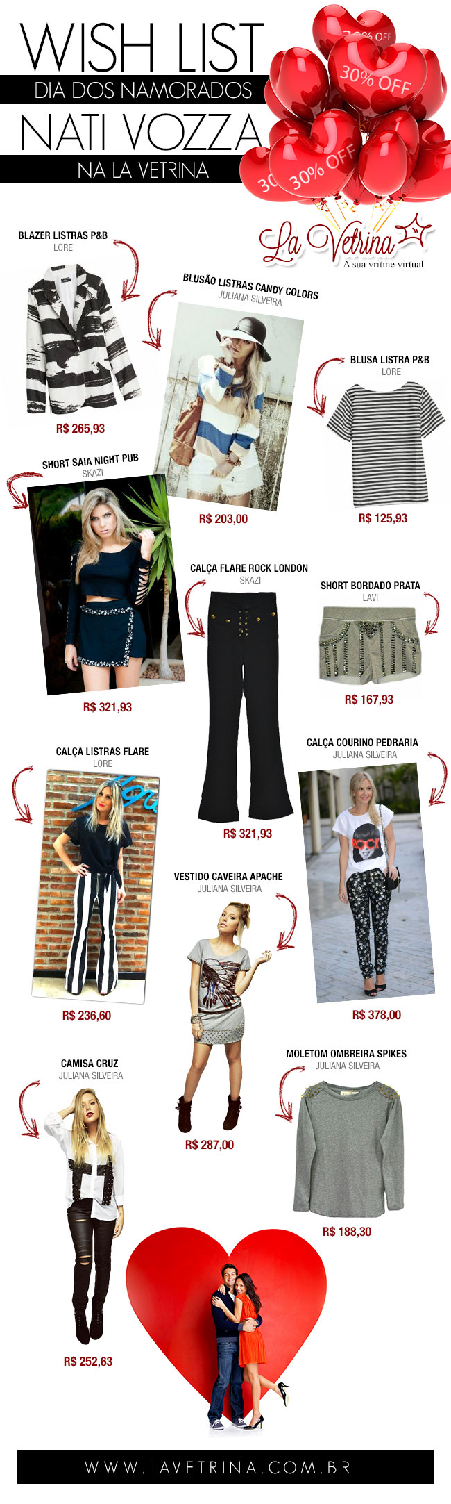 glam4you-nati-vozza-wishlist-dia-dos-namorados