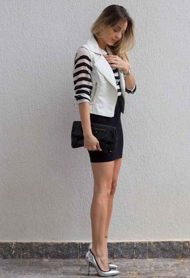 look-Janaina-Alvarenga-look-do-dia-moda-blog-1