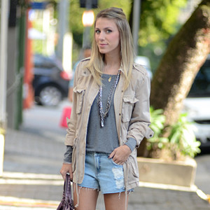 blog-moda-glam4you-nati-vozza-mandi-look-do-dia