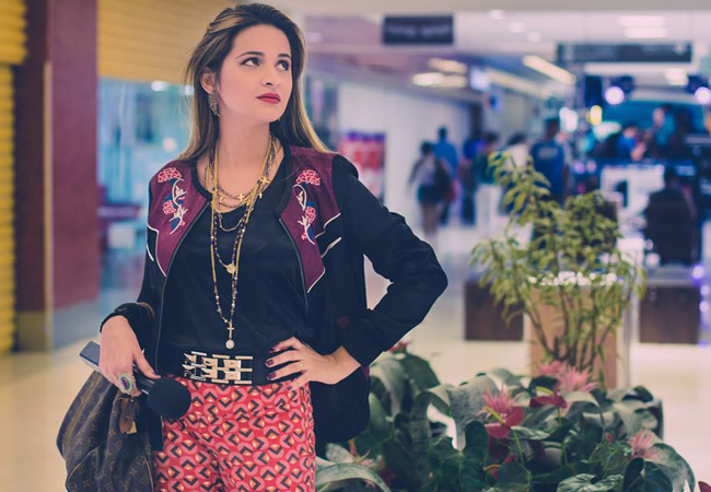 foto-look-Rebeka-Guerra-blog-glam-nati-vozza-2