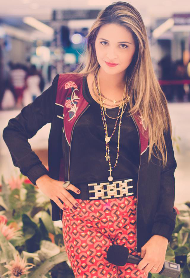 foto-look-Rebeka-Guerra-blog-glam-nati-vozza-3