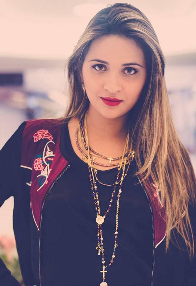 foto-look-Rebeka-Guerra-blog-glam-nati-vozza-5