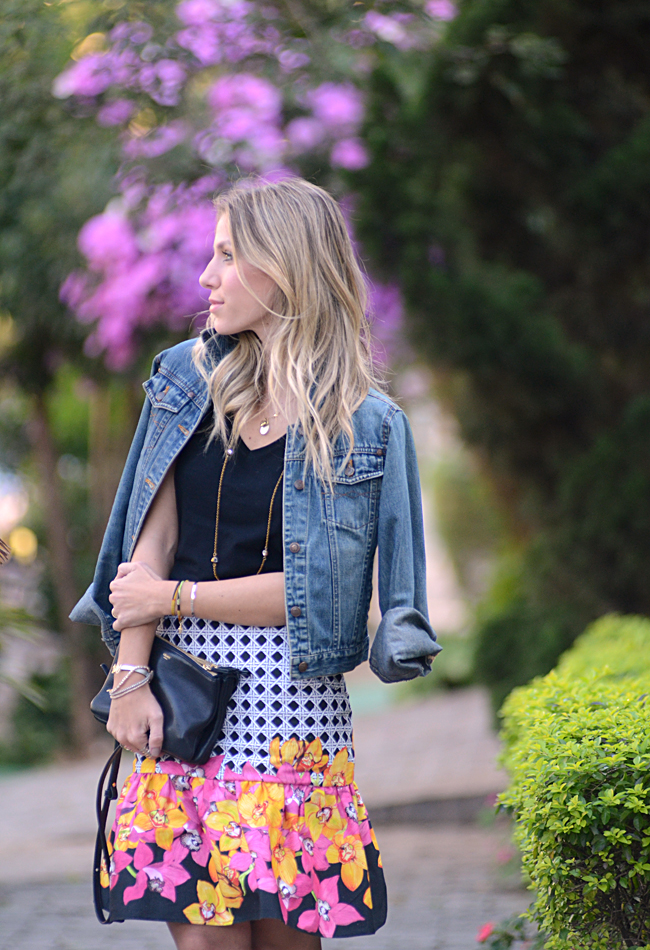 Glam4You por Nati Vozza | Meu look: Isolda <3