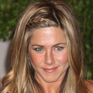 foto-Jennifer-Aniston