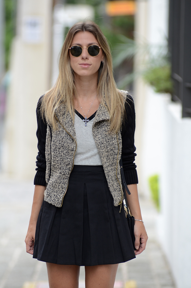 glam4you-blog-moda-nati-vozza-look-do-dia-saia-skater-bynv-nv-celine-blogger-blogueira