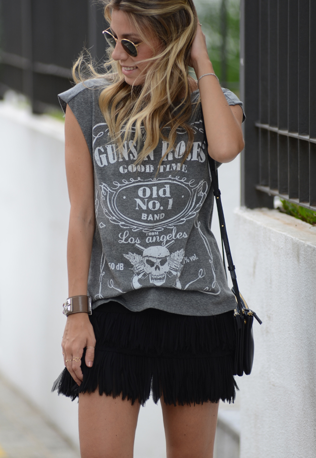 nativozza-blog-nati-vozza-moda-fashion-melon-melon-look-tshirt-jeans-bynv-nv-glam4you-